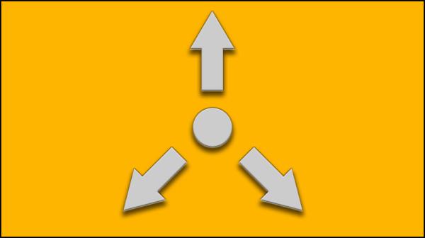 Rotation Interpolator