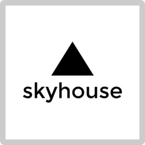 skyhouse